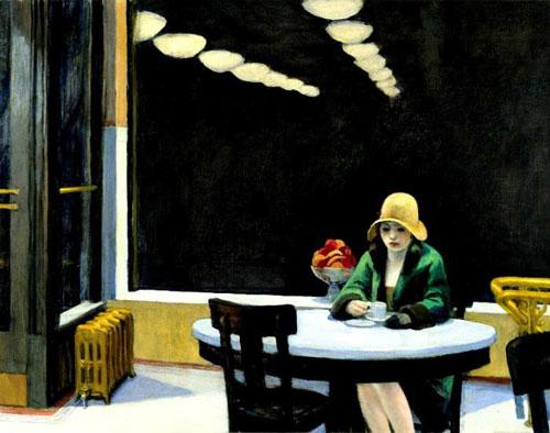 « Δεν αντέχω να μένω μόνος»: Φόβος της μοναξιάς – Φοβία της εγκατάλειψης