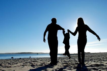 Τα 5 θετικά στοιχεία που πρέπει να ενθαρρύνουμε στα παιδιά